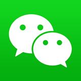 微信2015最新版下载|微信6.0安卓版下载 v6.0.2.58官方版