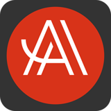 aa拼车软件|AA拼车app下载 v3.17安卓版