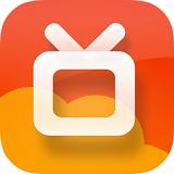 云图TV安卓版下载|云图TV电视直播 v3.0.0最新手机版