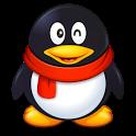 QQ概念版2016下载|腾讯QQ概念版 Beta1.3 官方安装版