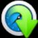 qq旋风官方下载正式版免费下载|QQ旋风 v4.8.773.400官方版