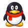 qq2016最新版官方下载电脑版|qq2016官方下载 v8.2.17724.0