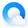 qq浏览器官方下载电脑版2015 v9.3.7175.400官方版