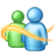 MSN Messenger v8.0 简体中文版