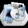 格式工厂中文版官方下载(FormatFactory) v3.9.5.0官方版