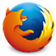 火狐浏览器中国版(Firefox)