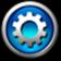 驱动人生6带网卡版下载 v6.5.42.138官方最新版