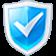 金山卫士下载官方下载 v4.7.0.4169官方正式版