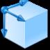 ABViewer 11破解版下载