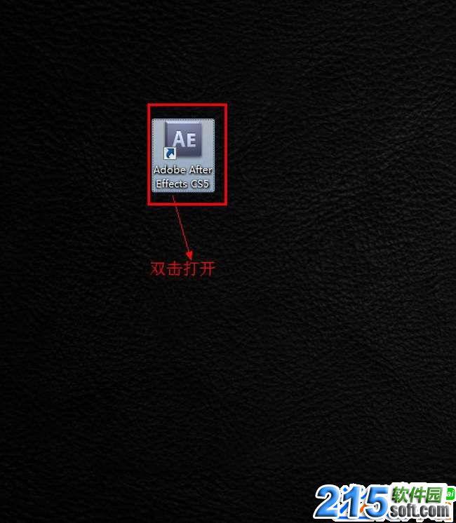 adobe after effects cs5【AE CS5】中文破解版安装图文教程、破解注册方法图十九