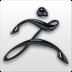 ZBrush 4r7破解版下载 支持32位/64位