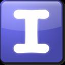 Axialis IconWorkshop下载 v6.8.1.0 官方最新版