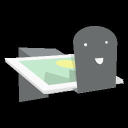 imageIN下载_隐藏文件到图片工具 v1.0官方免费版