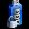 U盘内存卡批量加密软件|U盘内存卡批量只读加密专家 v1.11官方最新版