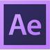 AE独显脚本下载 v2.0 官方版