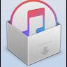 Apple Mobile Device驱动下载|苹果手机驱动工具 官方版