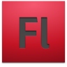 Adobe Flash Professional CS5中文版