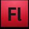 Adobe Flash CS4简体中文版下载【免序列号免激活】