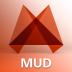 Mudbox 2016中文破解版|Autodesk Mudbox 2016官方正式版 含WIN/MAC【附安装教程和序列