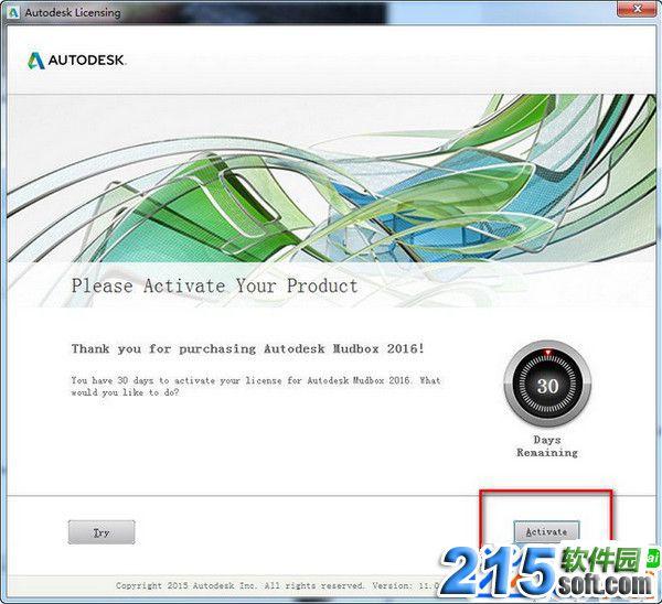 Autodesk mudbox 2014中文版