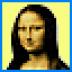 Active GIF Creator(gif动画制作软件)