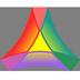 Aurora HDR 2017破解版 Aurora HDR 2017下载 v1.2.7简体中文汉化版