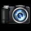 证件照片制作软件 智证件照制作系统 v3.1官方版