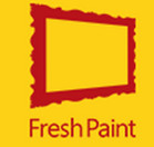 fresh paint win10下载 v3.1.9919.0 官方免费版