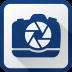 ACDSee Ultimate 10 注册机下载 免注册码+汉化包