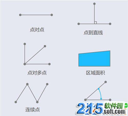 广联达bim浏览器
