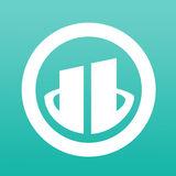 北京交通服务平台app