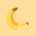 香蕉频蕉app下载安卓v1.1